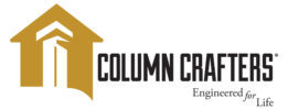 Column Crafters